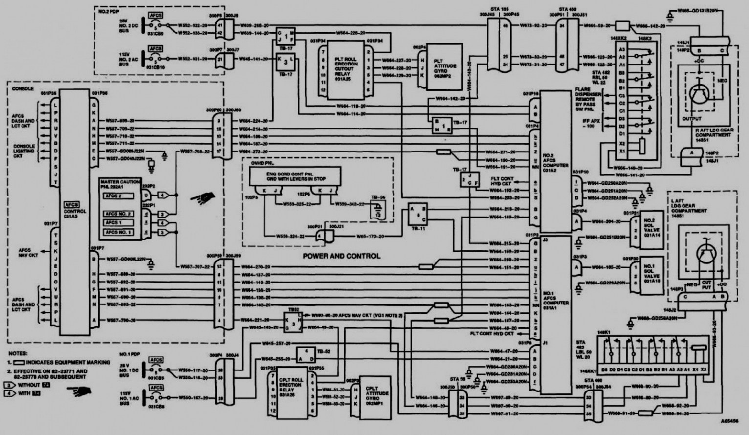 Cpu Wiring Diagram -Wiring Diagram For Gas Gauge | Begeboy Wiring Diagram  SourceBegeboy Wiring Diagram Source