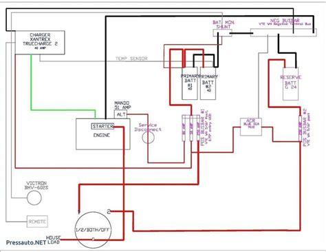 building wiring circuit diagram vr 4049  yard man lawn mower wiring diagram 146y834p401  yard man lawn mower wiring diagram