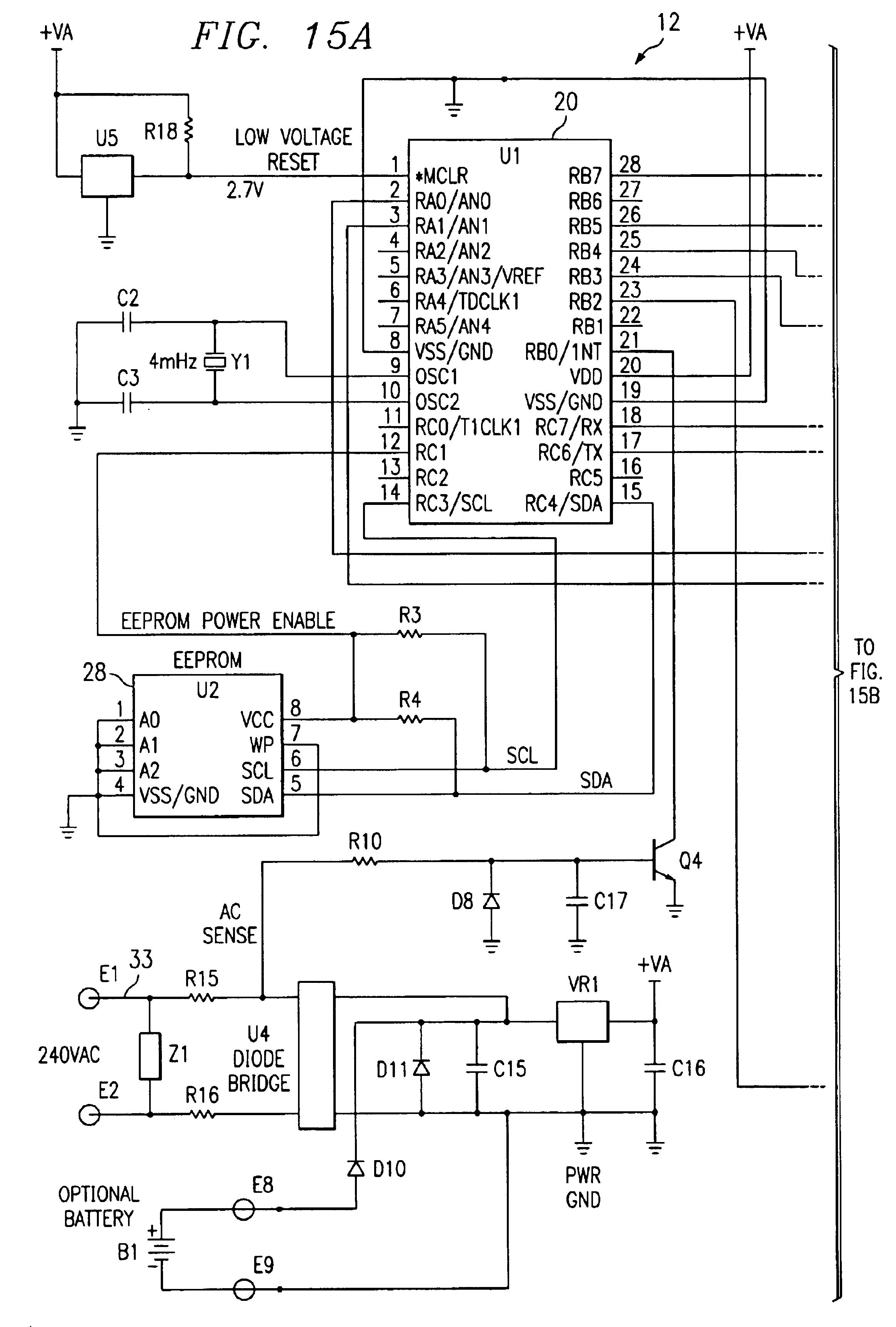 Rc4 Wiring Diagram -Fuse Box For Fiat Ducato   Begeboy Wiring Diagram SourceBegeboy Wiring Diagram Source