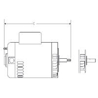 Ao Smith Water Heater Wiring Diagram from static-cdn.imageservice.cloud