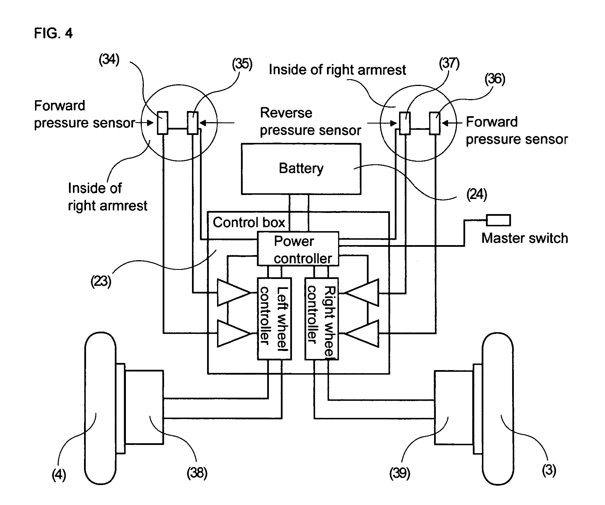 bad boy wiring diagram 2012 bt 0763  wiring diagram for bad boy mower download diagram  wiring diagram for bad boy mower