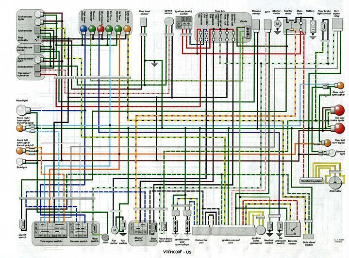 EO_3605] Yamaha R1 Wiring Diagram Yamaha R1 Wiring Diagram Yamaha ... 2004 Yamaha R1 Wiring Diagram Hapolo Phae Mohammedshrine Librar Wiring 101
