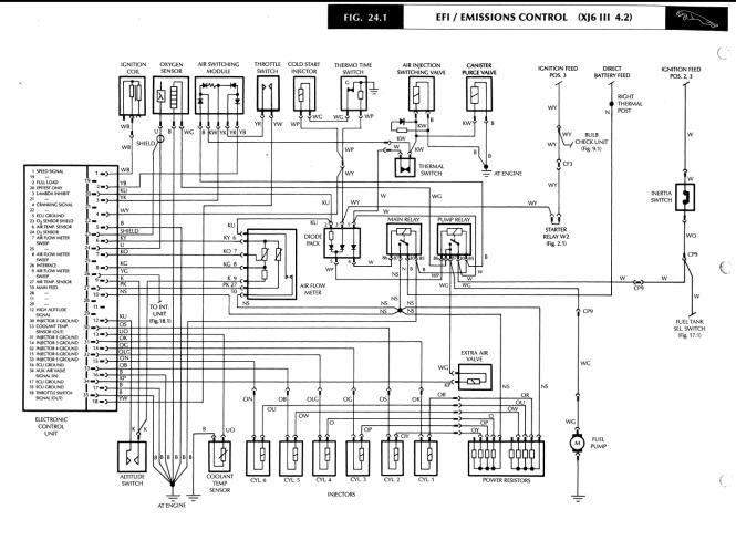 1982 jaguar xjs wiring diagram -boat battery switch wiring diagram | new  book wiring diagram  new book wiring diagram