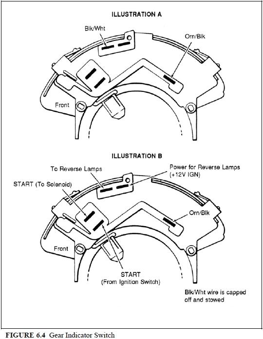 gm ignition switch wiring diagram column neutral safety switch wire diagram e3 wiring diagram  neutral safety switch wire diagram