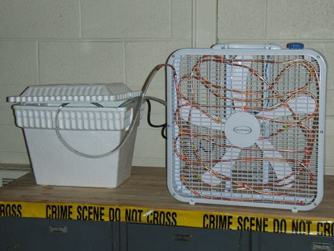 Super Best Homemade Air Conditioner Ideas How To Diy An Air Conditioner Wiring Cloud Gufailluminateatxorg