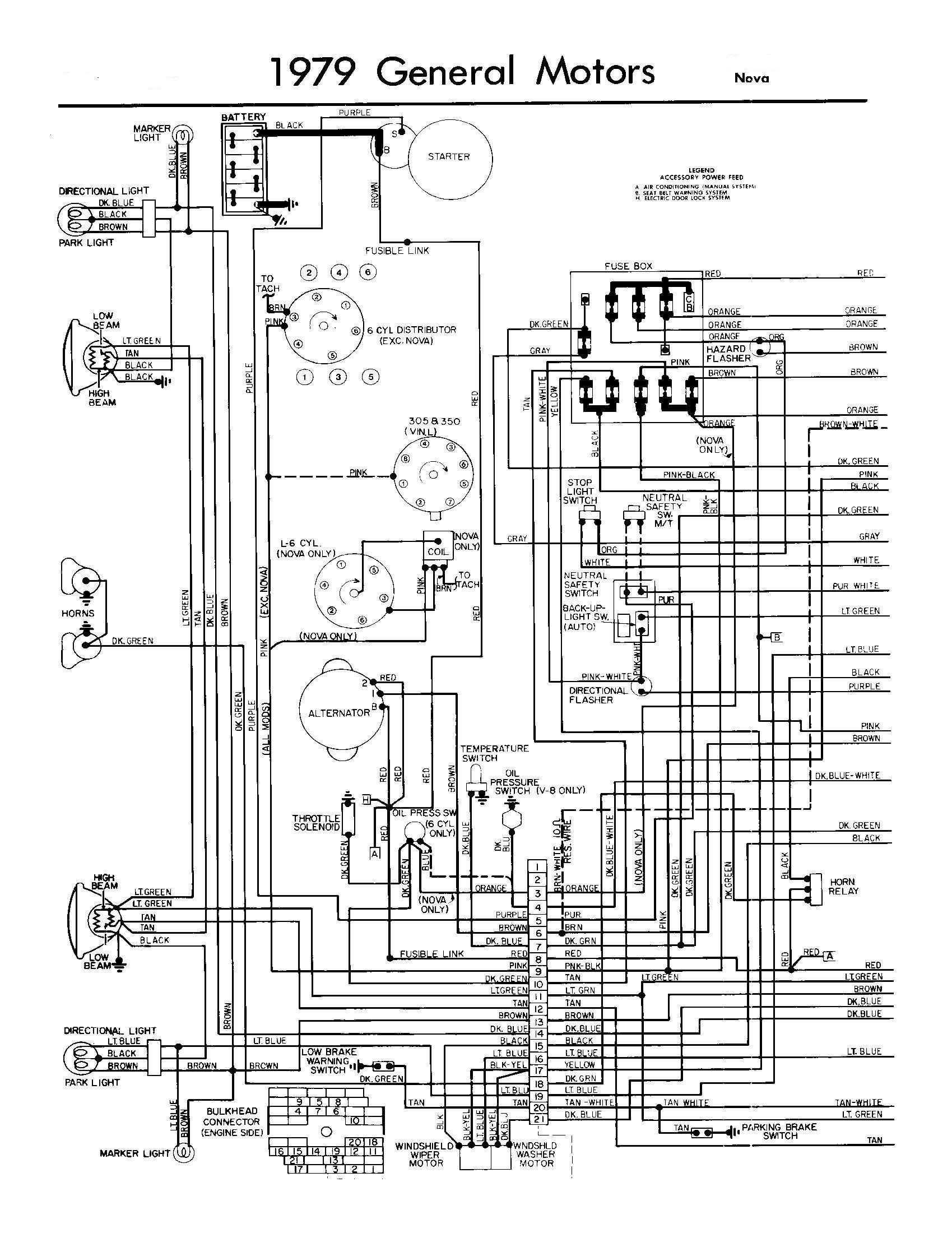 1993 gmc sierra wiring diagram 1975 gmc truck wiring diagrams e2 wiring diagram  1975 gmc truck wiring diagrams e2