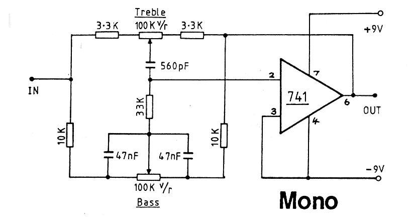 Pleasing Electronic Circuit Schematics Wiring Cloud Xempagosophoxytasticioscodnessplanboapumohammedshrineorg
