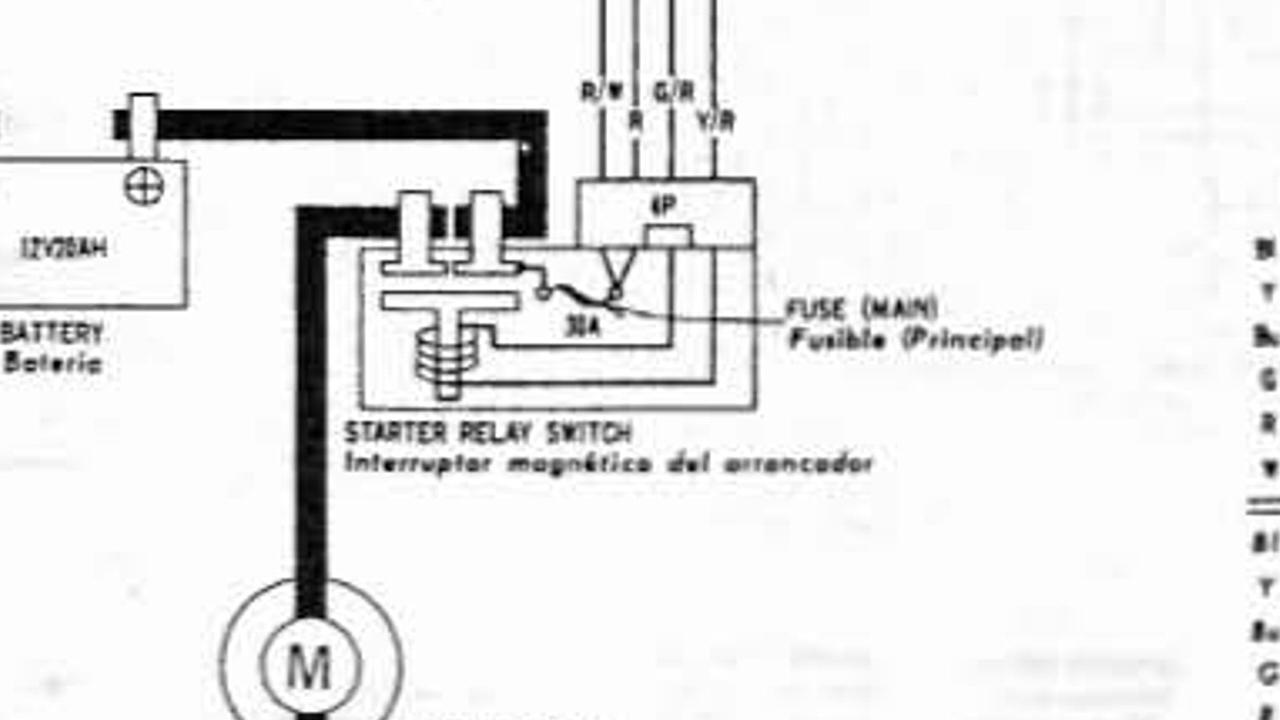 [DIAGRAM_1CA]  Honda Goldwing Gl1200 1986 Wiring Diagram - Audio Jack Wiring Diagram  Aviators Helmet for Wiring Diagram Schematics   1986 Honda Goldwing Wiring Diagram Starting Circuit      Wiring Diagram Schematics