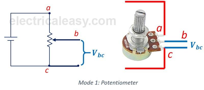 ZZ_3459] Lincoln Welder Sa 200 Wiring Diagram Welderwelder Wiring DiagramStrai Semec Mohammedshrine Librar Wiring 101
