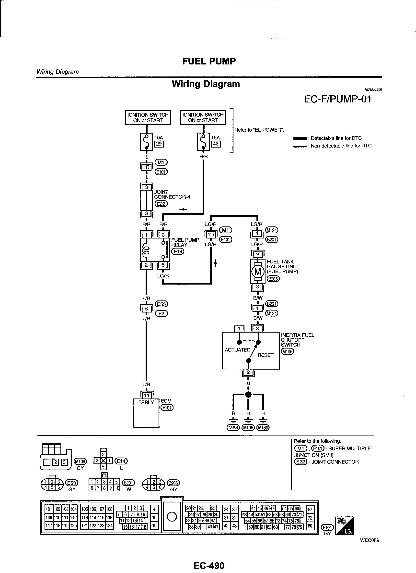nissan quest abs wiring wiring diagrams database nissan quest abs wiring wiring