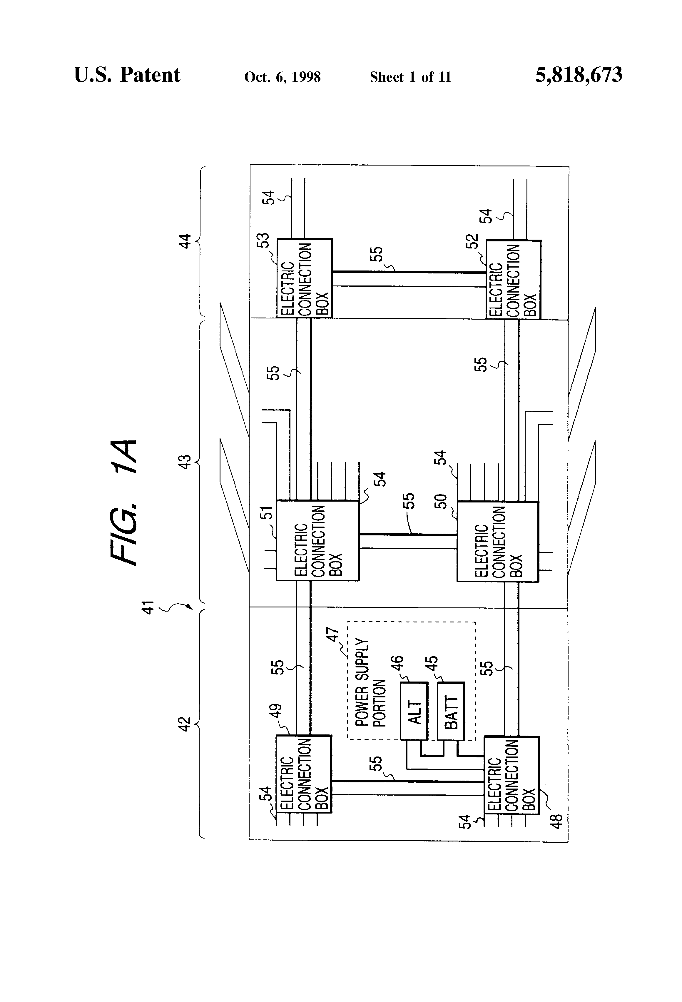 kr 1693  obd connector pinout schematic diagram download