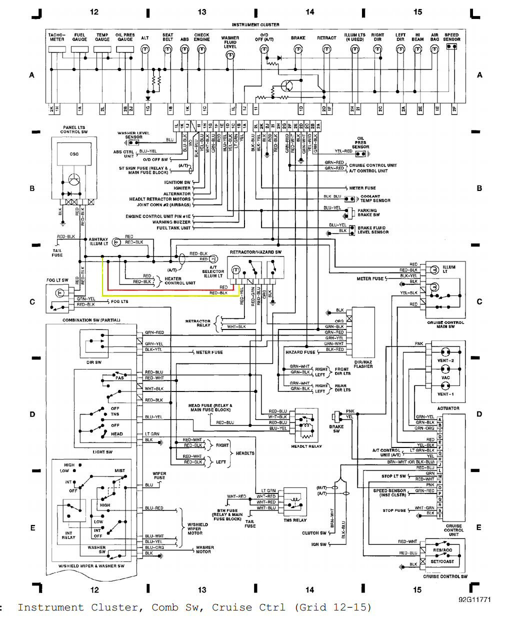 [SCHEMATICS_4PO]  ZX_5331] Mazda Miata Mx 5 Audio Radio System And Schematic Diagram 95 Wiring  Diagram | Mazda Mx5 Headlight Wiring Diagram |  | Xero Viewor Mohammedshrine Librar Wiring 101