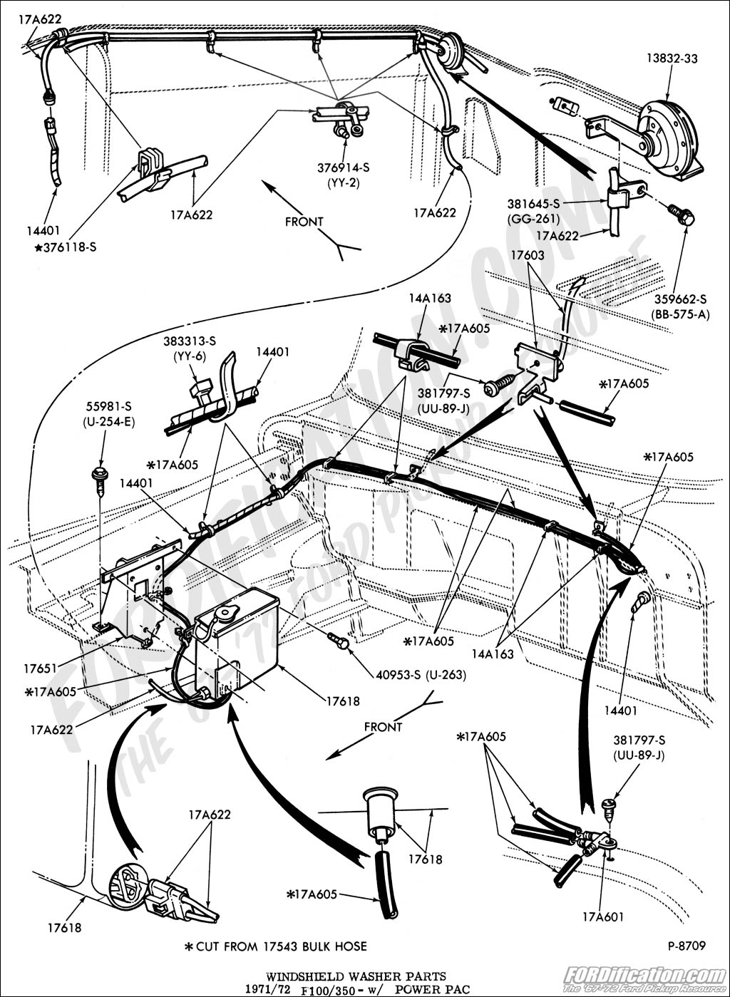 Superb 2001 Lexus Is 300 Fuse Box Wiring Library Wiring Cloud Onicaxeromohammedshrineorg
