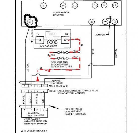 AK_3488] Vent Damper Wiring Diagram Free DiagramHabi Hutpa Ostom Viewor Hapolo Itive Lukep Xero Mohammedshrine Librar Wiring  101