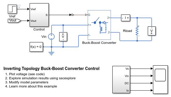 Amazing Basiccircuit Filtercircuit 24Dboctavelowpassfiltercircuit Circuit Wiring Cloud Filiciilluminateatxorg
