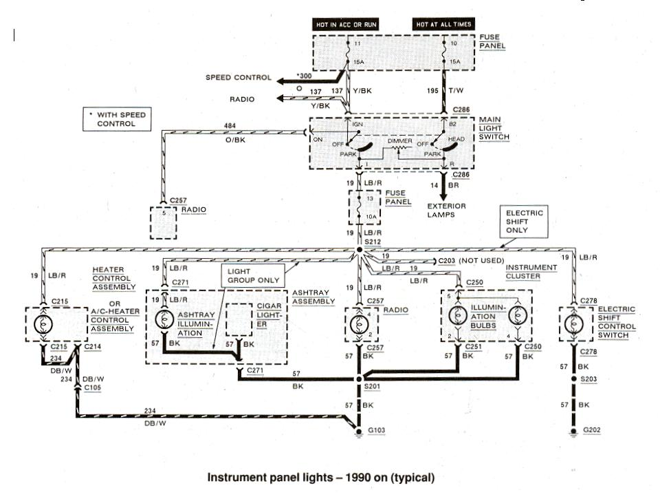 [DIAGRAM_4PO]  HN_3849] 2000 Ford F350 Tail Light Wiring Diagram I Have A 99 Ford Ranger  30 Wiring Diagram | Images Of Ford Tail Light Wiring Diagrams |  | Papxe Xero Mohammedshrine Librar Wiring 101