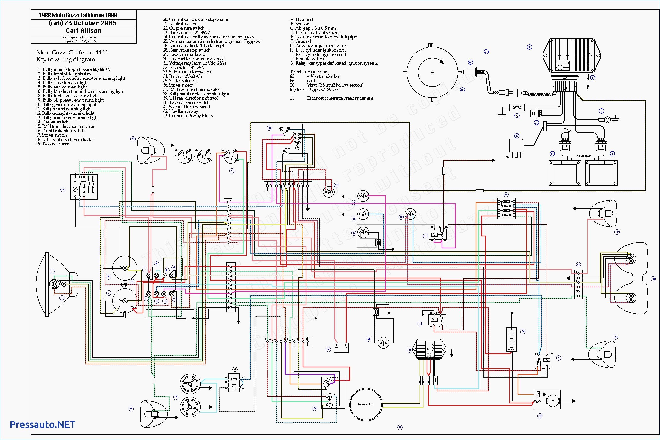 86 Camry Wiring Diagram 1995 Mustang Gt Radio Wiring Diagram Loader Citroen Wirings1 Jeanjaures37 Fr