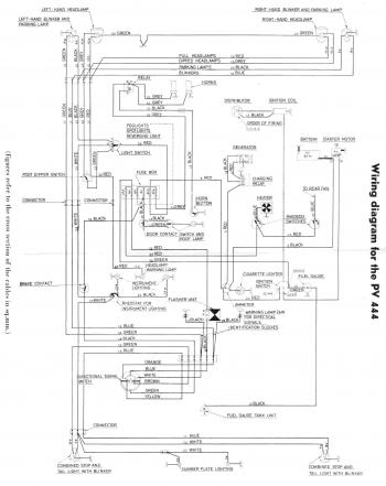 wb_4706] battery charger wiring diagram also volvo 240 wiring ... volvo wiring diagram online  phot hendil mohammedshrine librar wiring 101