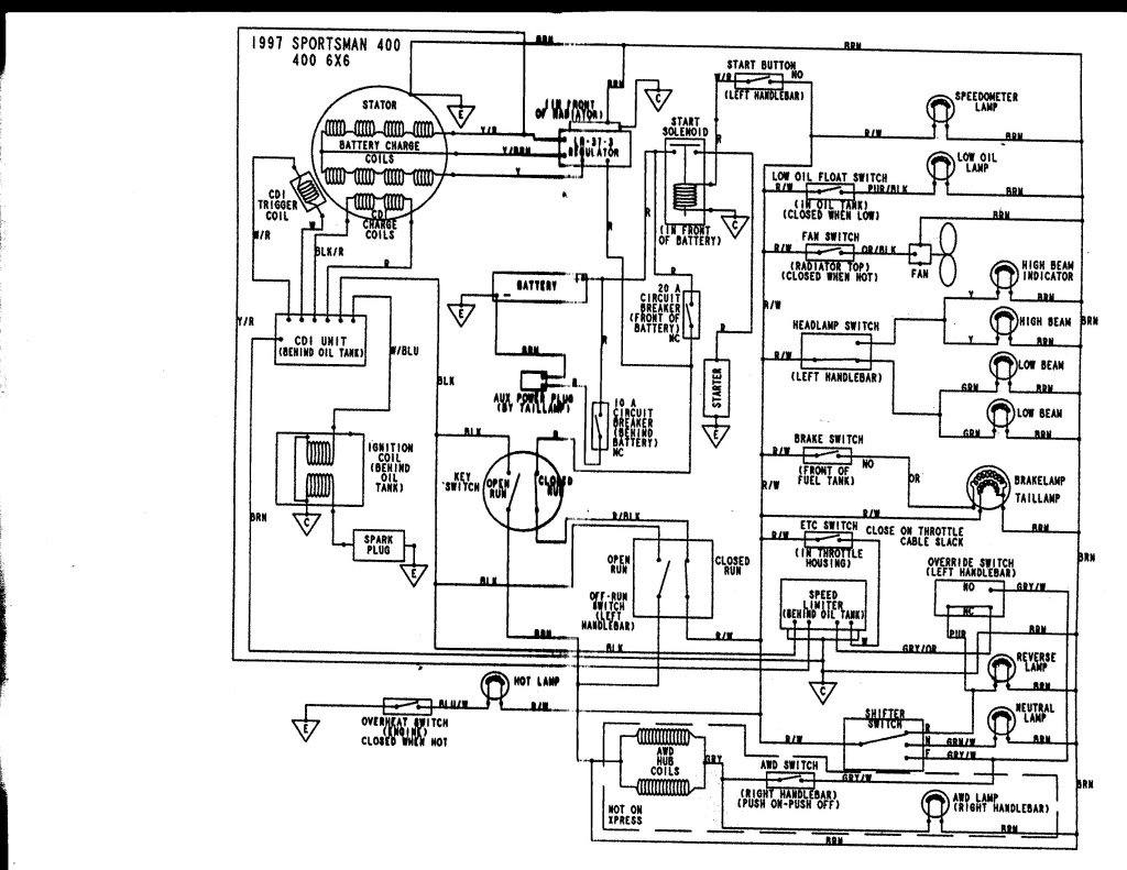 trail boss wiring diagram nk 7418  trail boss 250 wiring diagram get free image about wiring polaris 250 trail boss wiring diagram trail boss 250 wiring diagram get free