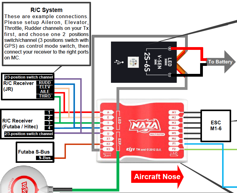 Naza V2 Wiring Diagram from static-cdn.imageservice.cloud