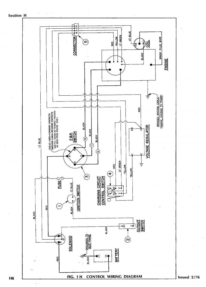 Amazing 48V Battery Wiring Diagram Standard Electrical Wiring Diagram Wiring Cloud Monangrecoveryedborg