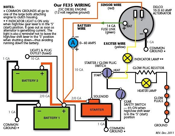 RX_2393] Massey Ferguson 35 Wiring Diagram 165 Massey Wiring Diagram Http  Download DiagramGinia Pead Capem Mohammedshrine Librar Wiring 101