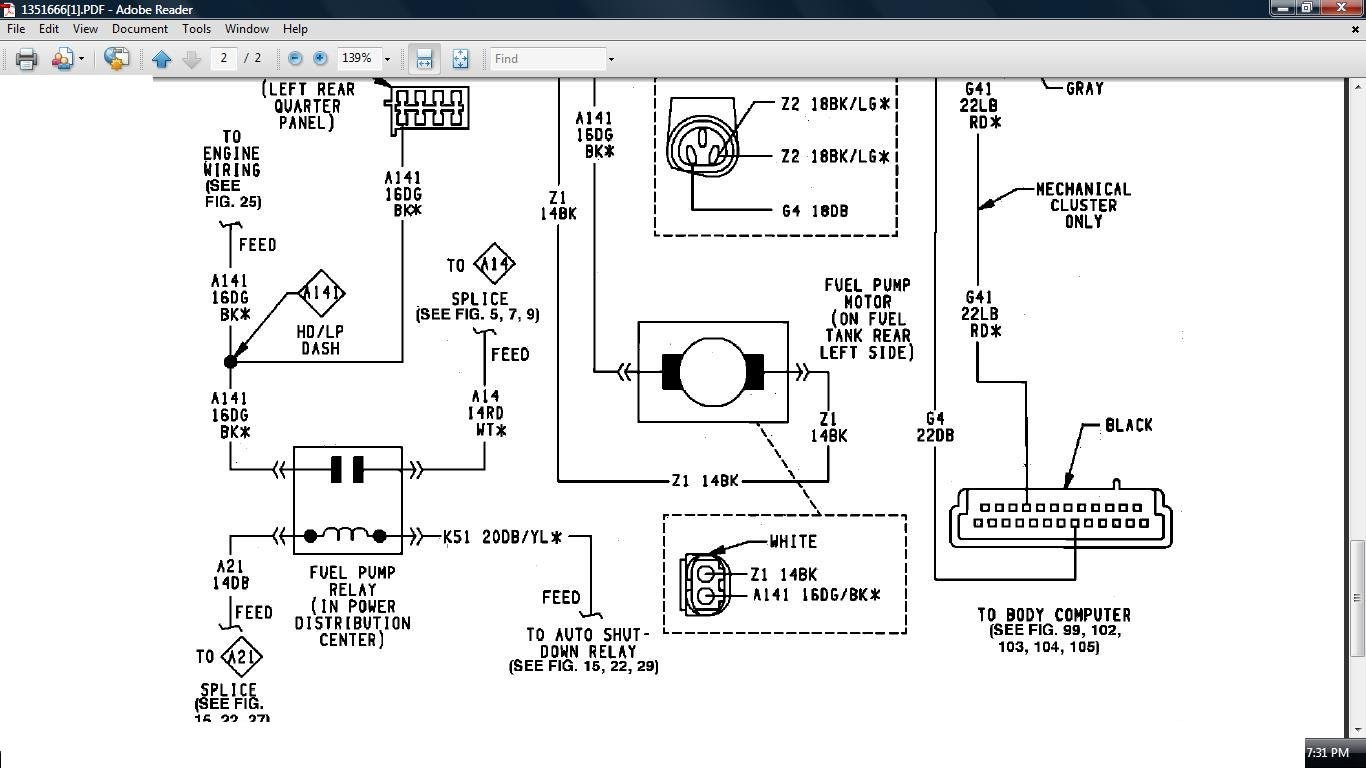 Surprising 1992 Dodge Wiring Diagram Wiring Diagram Tutorial Wiring Cloud Ymoonsalvmohammedshrineorg