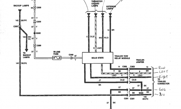 mk3780 collection pioneer deh 1000 wiring diagram pictures
