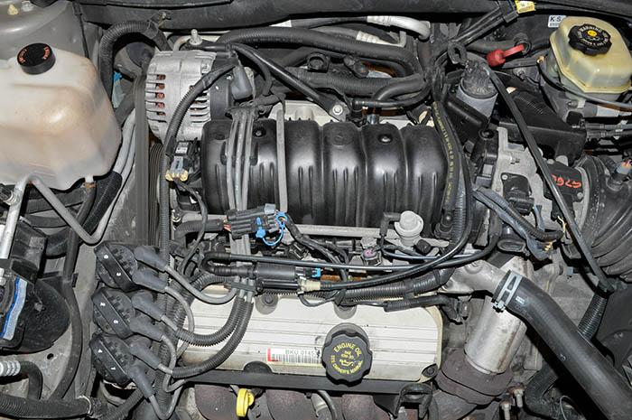 1997 buick lesabre 3 8l engine diagram 2002 lesabre engine diagram wiring diagram data  lesabre engine diagram wiring diagram