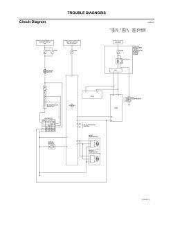 Prime Repair Guides Heating Ventilation Air Conditioning 2002 Wiring Cloud Ittabisraaidewilluminateatxorg