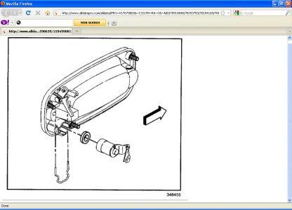 1997 Chevy Malibu Wiring Diagram Wiring Diagram Resource A Resource A Led Illumina It