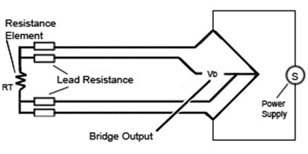 DT_4337] Wire Rtd Connection Besides Thermocouple Circuit Diagram On 3 Wire  Free DiagramInrebe Hyedi Mohammedshrine Librar Wiring 101