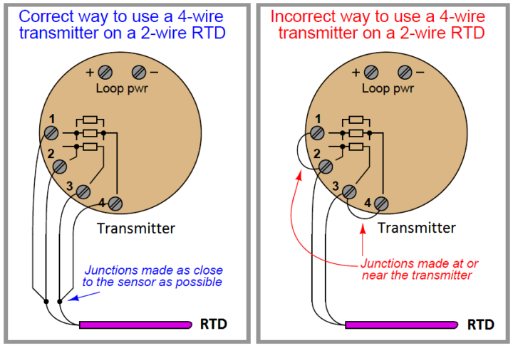 6 Wire Rtd Diagram 7 Trailer