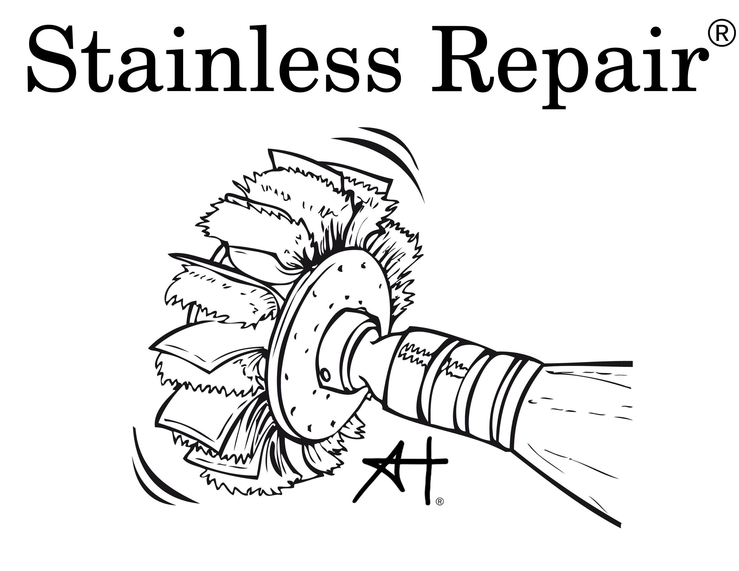 [CSDW_4250]   NC_7704] 1981 Delorean Wiring Diagram Delorean Dmc12 Owners Manuals Repair Schematic  Wiring | Delorean Wiring Diagrams |  | Inrebe Hyedi Mohammedshrine Librar Wiring 101