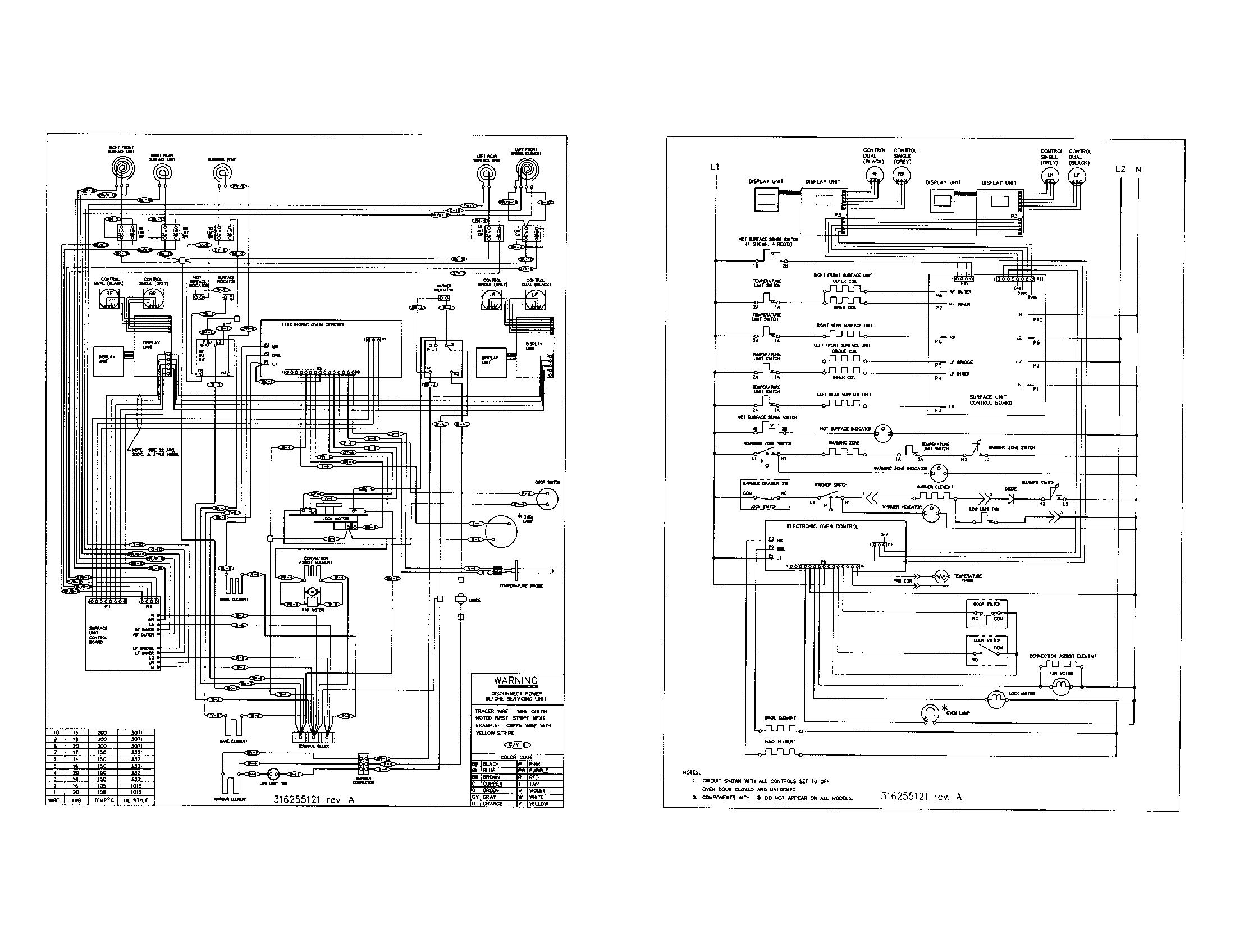 nv_2390] dishwasherwiringdiagram schematic wiring  brece hendil mohammedshrine librar wiring 101