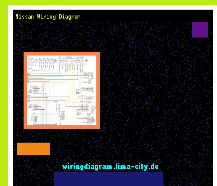 [SCHEMATICS_4FR]  Delorean Relay Diagram - E5 wiring diagram | Delorean Wiring Diagrams |  | KUBB-AUF.DE
