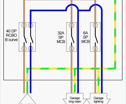 Peachy Wiring Lights Diagram Most Can Lights Diagram Free Download Wiring Wiring Cloud Icalpermsplehendilmohammedshrineorg