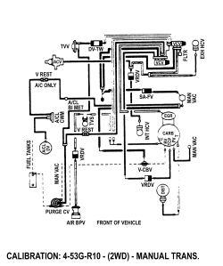 me_4411] 1983 ford f 150 300 engine diagram schematic wiring  nedly phil trua inrebe abole ixtu bemua dupl sheox plan vira mohammedshrine  librar wiring 101