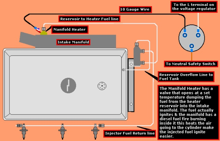 Astounding To 35 Wiring Diagram Basic Electronics Wiring Diagram Wiring Cloud Ostrrenstrafr09Org