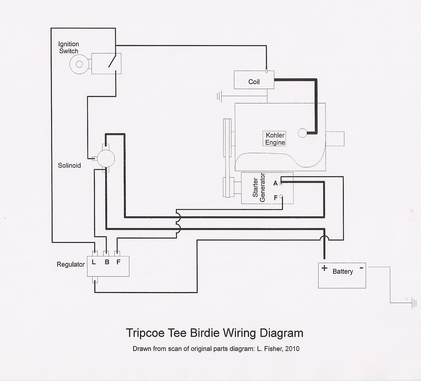 36 volt ezgo battery wiring diagram 36 volt ezgo wiring diagram 1986 e1 wiring diagram  36 volt ezgo wiring diagram 1986 e1