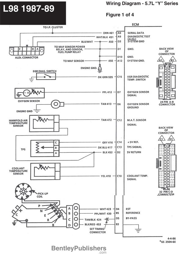 89 Corvette Wiring Diagrams Wiring Diagram All Object Approve Object Approve Huevoprint It