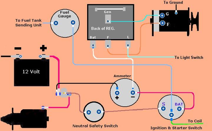 vermeer alternator wiring diagram xy 6276  new holland alternator wiring diagram  new holland alternator wiring diagram