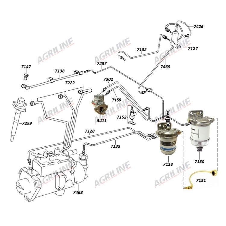 Eg 1686  Ferguson Mf 35 Wiring Diagram Moreover Massey Ferguson Tractor Wiring Wiring Diagram