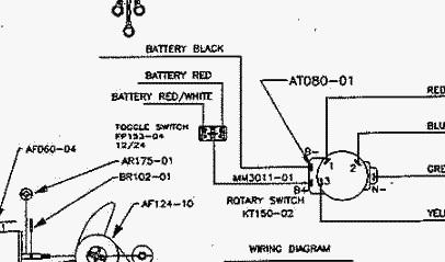 12 24 trolling motor wiring diagram zv 6270  minn kota 85 wiring diagrams wiring diagram  minn kota 85 wiring diagrams wiring diagram