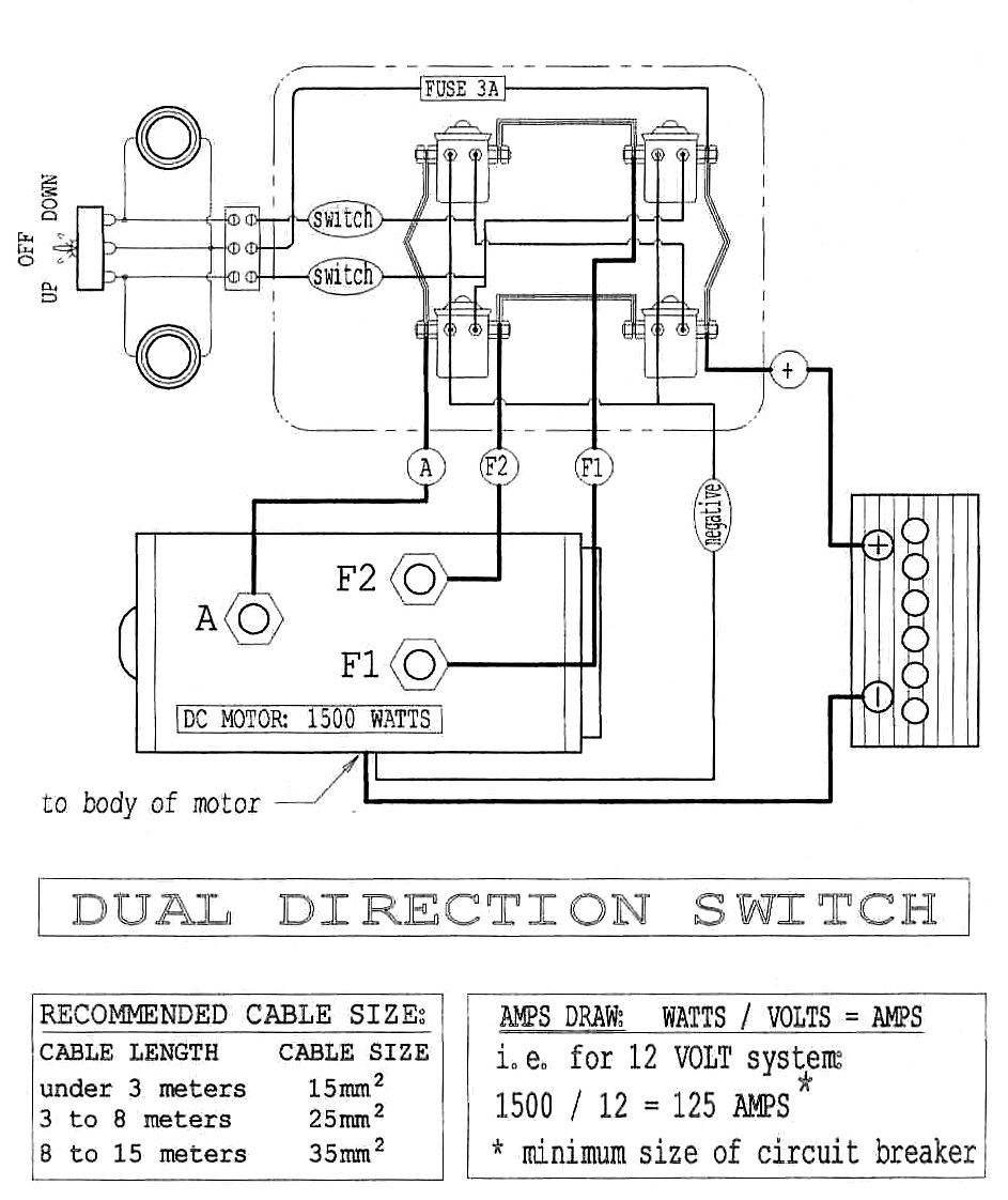 lr_9942] wiring diagram additionally t max winch wiring diagram on ... boat winch wiring diagram 12v winch wiring diagram unec cette mohammedshrine librar wiring 101