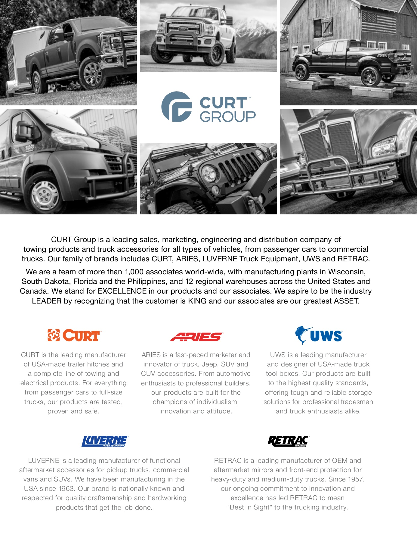 Prime Curt 2018 Catalog With App Guide Pages 351 400 Text Version Wiring Cloud Faunaidewilluminateatxorg
