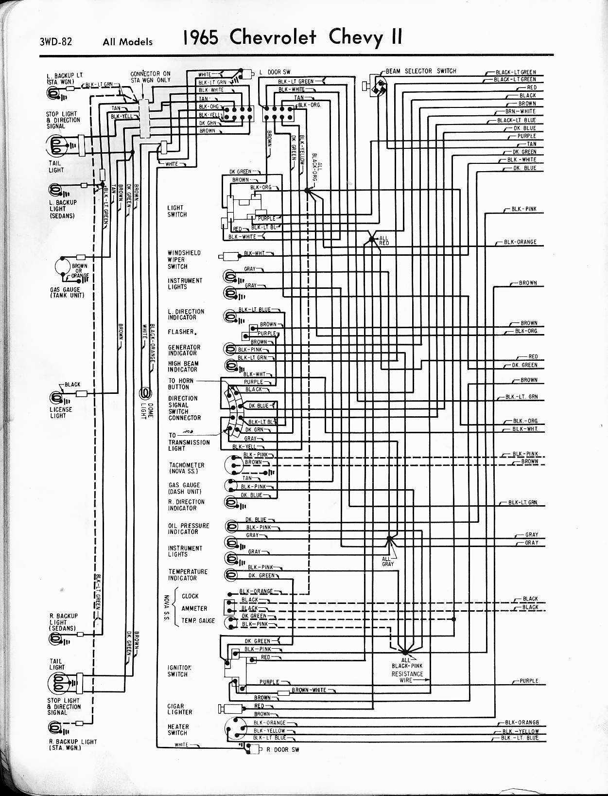 Awesome 1987 Chevy Wiring Wiring Library Wiring Cloud Ittabpendurdonanfuldomelitekicepsianuembamohammedshrineorg