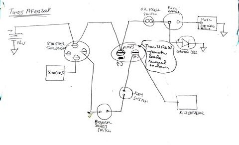 Mf 135 Wiring Diagram from static-cdn.imageservice.cloud