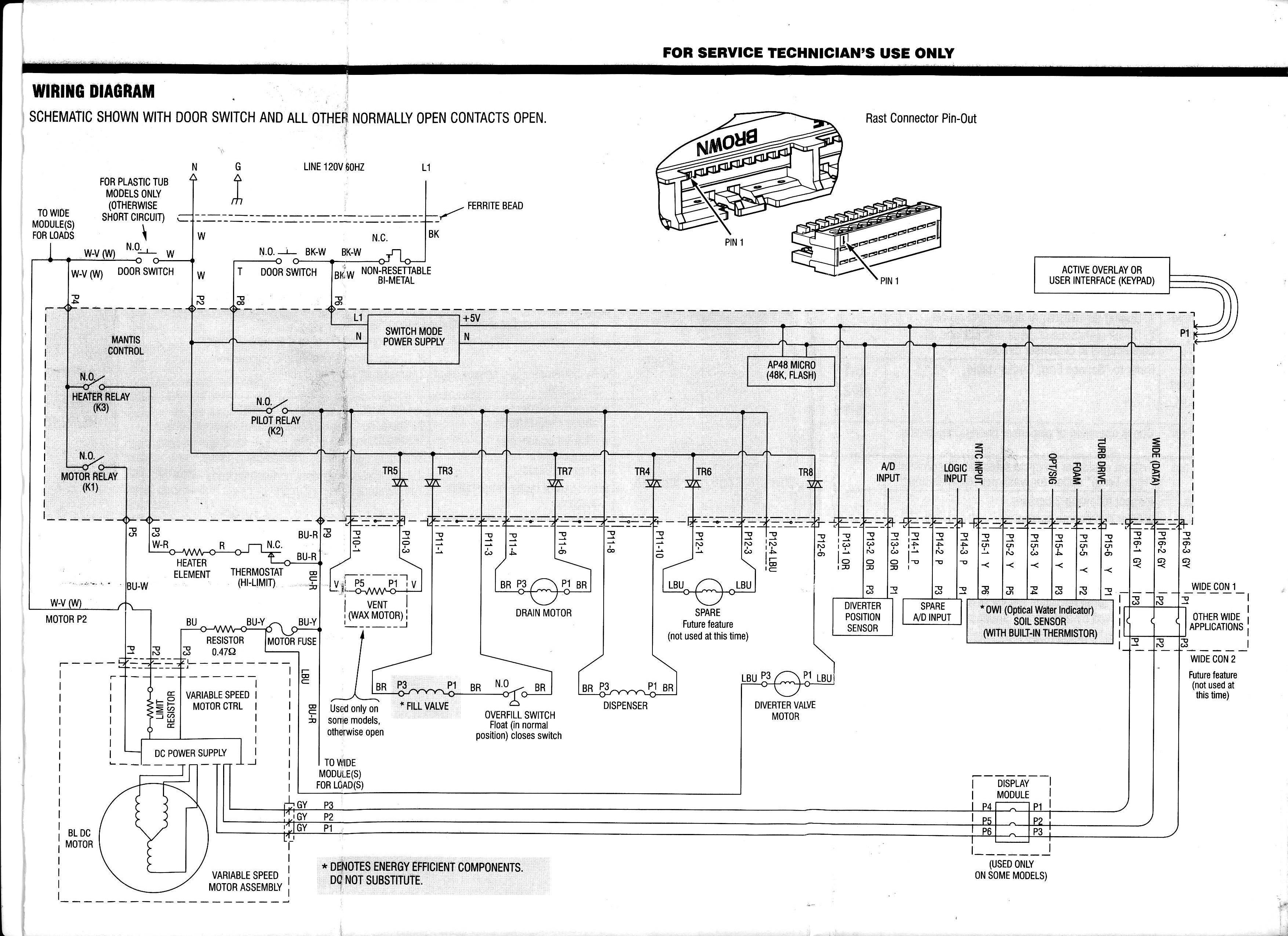 Bosch Refrigerator Wiring Schematic - Fender Jaguar Wiring Mods -  wire-diag.losdol2.jeanjaures37.frWiring Diagram Resource