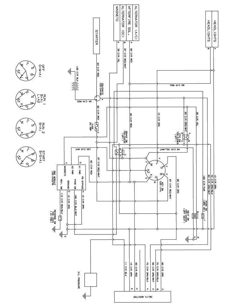 Cub Cadet Lt1042 Wiring Diagram from static-cdn.imageservice.cloud